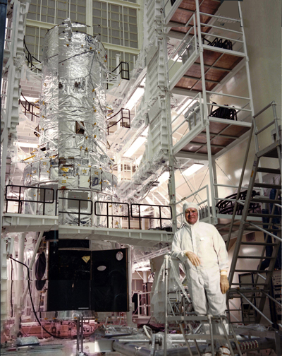 max-hunter-in-hubble-clean-room-400-optimized.jpg